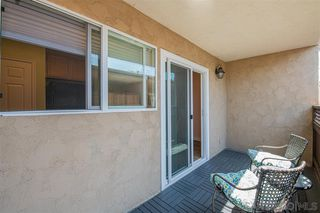 Photo 9: NORMAL HEIGHTS Condo for sale : 2 bedrooms : 3535 Madison Ave #230 in San Diego