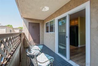 Photo 8: NORMAL HEIGHTS Condo for sale : 2 bedrooms : 3535 Madison Ave #230 in San Diego