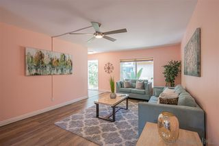 Photo 5: NORMAL HEIGHTS Condo for sale : 2 bedrooms : 3535 Madison Ave #230 in San Diego