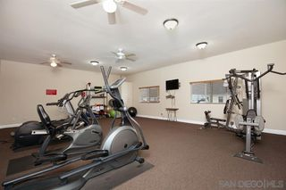 Photo 23: NORMAL HEIGHTS Condo for sale : 2 bedrooms : 3535 Madison Ave #230 in San Diego