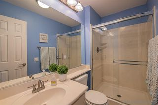 Photo 21: NORMAL HEIGHTS Condo for sale : 2 bedrooms : 3535 Madison Ave #230 in San Diego