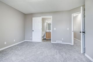 Photo 29: 52 COUGARSTONE Villa SW in Calgary: Cougar Ridge Detached for sale : MLS®# A1020063