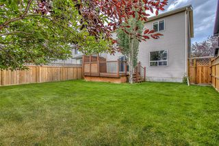 Photo 39: 52 COUGARSTONE Villa SW in Calgary: Cougar Ridge Detached for sale : MLS®# A1020063