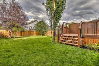 Photo 38: 52 COUGARSTONE Villa SW in Calgary: Cougar Ridge Detached for sale : MLS®# A1020063