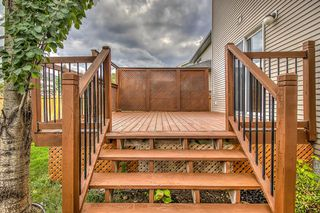 Photo 41: 52 COUGARSTONE Villa SW in Calgary: Cougar Ridge Detached for sale : MLS®# A1020063