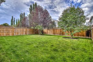 Photo 40: 52 COUGARSTONE Villa SW in Calgary: Cougar Ridge Detached for sale : MLS®# A1020063