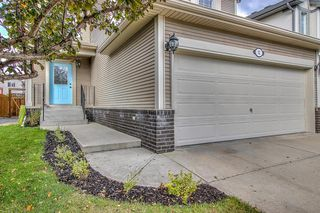 Photo 37: 52 COUGARSTONE Villa SW in Calgary: Cougar Ridge Detached for sale : MLS®# A1020063