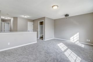 Photo 21: 52 COUGARSTONE Villa SW in Calgary: Cougar Ridge Detached for sale : MLS®# A1020063