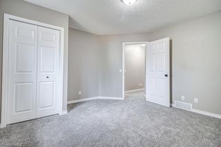 Photo 27: 52 COUGARSTONE Villa SW in Calgary: Cougar Ridge Detached for sale : MLS®# A1020063