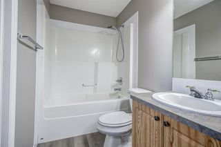 Photo 31: 52 COUGARSTONE Villa SW in Calgary: Cougar Ridge Detached for sale : MLS®# A1020063