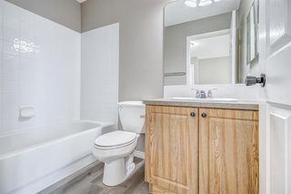 Photo 22: 52 COUGARSTONE Villa SW in Calgary: Cougar Ridge Detached for sale : MLS®# A1020063