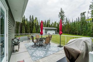 Photo 26: 2445 E SINTICH Avenue in Prince George: Pineview House for sale (PG Rural South (Zone 78))  : MLS®# R2485127