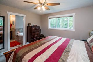 Photo 16: 2445 E SINTICH Avenue in Prince George: Pineview House for sale (PG Rural South (Zone 78))  : MLS®# R2485127