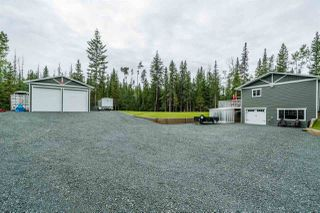 Photo 22: 2445 E SINTICH Avenue in Prince George: Pineview House for sale (PG Rural South (Zone 78))  : MLS®# R2485127