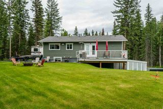 Photo 24: 2445 E SINTICH Avenue in Prince George: Pineview House for sale (PG Rural South (Zone 78))  : MLS®# R2485127