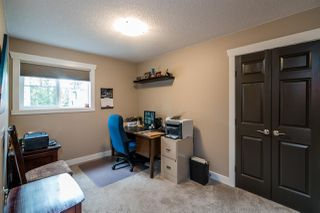 Photo 15: 2445 E SINTICH Avenue in Prince George: Pineview House for sale (PG Rural South (Zone 78))  : MLS®# R2485127