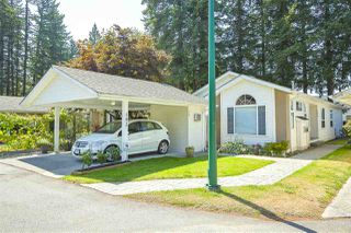 "Photo 3: 102 9080 198 Street in Langley: Walnut Grove Manufactured Home for sale in ""FOREST GREEN ESTATES"" : MLS®# R2486756"