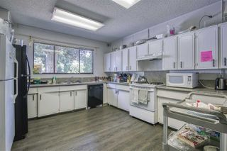 "Photo 31: 102 9080 198 Street in Langley: Walnut Grove Manufactured Home for sale in ""FOREST GREEN ESTATES"" : MLS®# R2486756"