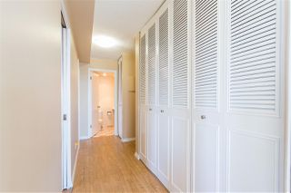 """Photo 11: 1506 5645 BARKER Avenue in Burnaby: Central Park BS Condo for sale in """"Central Park Place"""" (Burnaby South)  : MLS®# R2495598"""