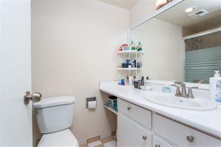"""Photo 10: 1506 5645 BARKER Avenue in Burnaby: Central Park BS Condo for sale in """"Central Park Place"""" (Burnaby South)  : MLS®# R2495598"""