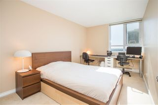 """Photo 9: 1506 5645 BARKER Avenue in Burnaby: Central Park BS Condo for sale in """"Central Park Place"""" (Burnaby South)  : MLS®# R2495598"""