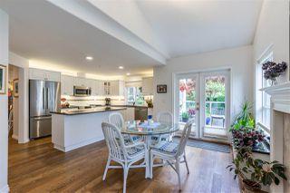 """Photo 13: 105 5500 13A Avenue in Delta: Cliff Drive Condo for sale in """"SHAUGHNESSY"""" (Tsawwassen)  : MLS®# R2509528"""