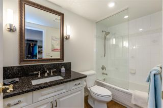 """Photo 29: 105 5500 13A Avenue in Delta: Cliff Drive Condo for sale in """"SHAUGHNESSY"""" (Tsawwassen)  : MLS®# R2509528"""