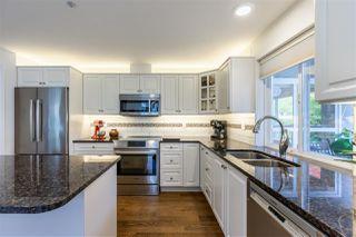"""Photo 21: 105 5500 13A Avenue in Delta: Cliff Drive Condo for sale in """"SHAUGHNESSY"""" (Tsawwassen)  : MLS®# R2509528"""