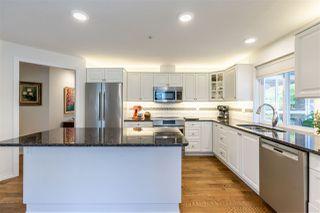 """Photo 18: 105 5500 13A Avenue in Delta: Cliff Drive Condo for sale in """"SHAUGHNESSY"""" (Tsawwassen)  : MLS®# R2509528"""