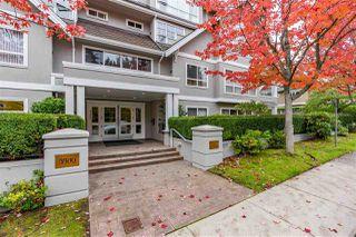 """Photo 3: 105 5500 13A Avenue in Delta: Cliff Drive Condo for sale in """"SHAUGHNESSY"""" (Tsawwassen)  : MLS®# R2509528"""