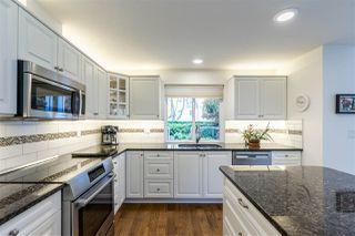 """Photo 20: 105 5500 13A Avenue in Delta: Cliff Drive Condo for sale in """"SHAUGHNESSY"""" (Tsawwassen)  : MLS®# R2509528"""