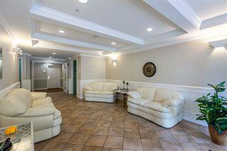 """Photo 4: 105 5500 13A Avenue in Delta: Cliff Drive Condo for sale in """"SHAUGHNESSY"""" (Tsawwassen)  : MLS®# R2509528"""