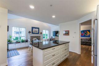 """Photo 22: 105 5500 13A Avenue in Delta: Cliff Drive Condo for sale in """"SHAUGHNESSY"""" (Tsawwassen)  : MLS®# R2509528"""