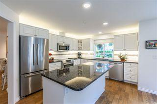 """Photo 17: 105 5500 13A Avenue in Delta: Cliff Drive Condo for sale in """"SHAUGHNESSY"""" (Tsawwassen)  : MLS®# R2509528"""