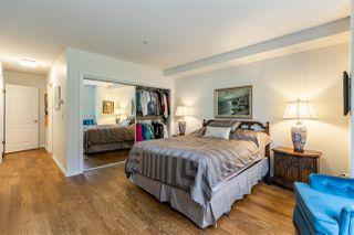 """Photo 24: 105 5500 13A Avenue in Delta: Cliff Drive Condo for sale in """"SHAUGHNESSY"""" (Tsawwassen)  : MLS®# R2509528"""
