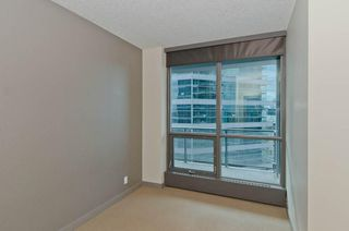 Photo 15: 1103 220 12 Avenue SE in Calgary: Beltline Apartment for sale : MLS®# A1044500