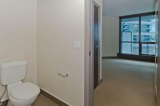 Photo 13: 1103 220 12 Avenue SE in Calgary: Beltline Apartment for sale : MLS®# A1044500