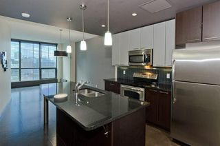 Photo 2: 1103 220 12 Avenue SE in Calgary: Beltline Apartment for sale : MLS®# A1044500
