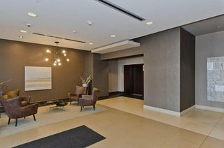 Photo 32: 1103 220 12 Avenue SE in Calgary: Beltline Apartment for sale : MLS®# A1044500