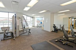 Photo 20: 1103 220 12 Avenue SE in Calgary: Beltline Apartment for sale : MLS®# A1044500