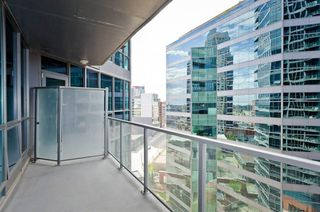 Photo 21: 1103 220 12 Avenue SE in Calgary: Beltline Apartment for sale : MLS®# A1044500