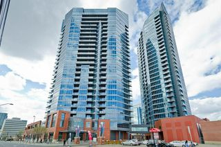 Photo 29: 1103 220 12 Avenue SE in Calgary: Beltline Apartment for sale : MLS®# A1044500