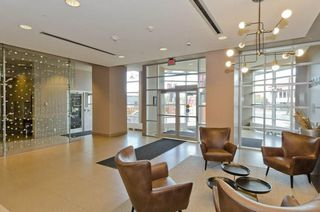 Photo 33: 1103 220 12 Avenue SE in Calgary: Beltline Apartment for sale : MLS®# A1044500