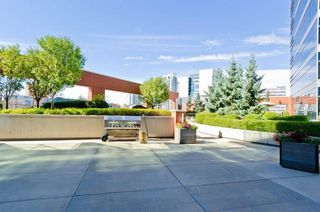 Photo 28: 1103 220 12 Avenue SE in Calgary: Beltline Apartment for sale : MLS®# A1044500