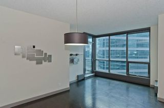 Photo 8: 1103 220 12 Avenue SE in Calgary: Beltline Apartment for sale : MLS®# A1044500