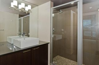Photo 12: 1103 220 12 Avenue SE in Calgary: Beltline Apartment for sale : MLS®# A1044500