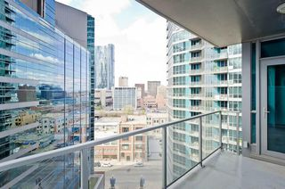 Photo 22: 1103 220 12 Avenue SE in Calgary: Beltline Apartment for sale : MLS®# A1044500