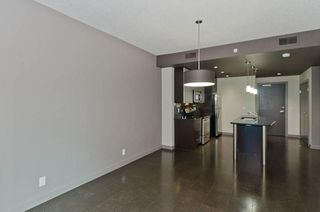 Photo 9: 1103 220 12 Avenue SE in Calgary: Beltline Apartment for sale : MLS®# A1044500