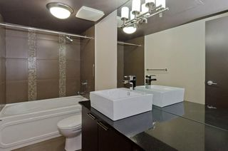 Photo 18: 1103 220 12 Avenue SE in Calgary: Beltline Apartment for sale : MLS®# A1044500