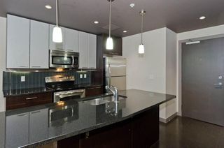 Main Photo: 1103 220 12 Avenue SE in Calgary: Beltline Apartment for sale : MLS®# A1044500